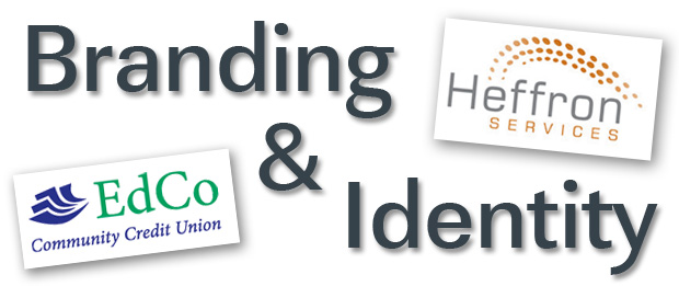 Branding-Identity_ad