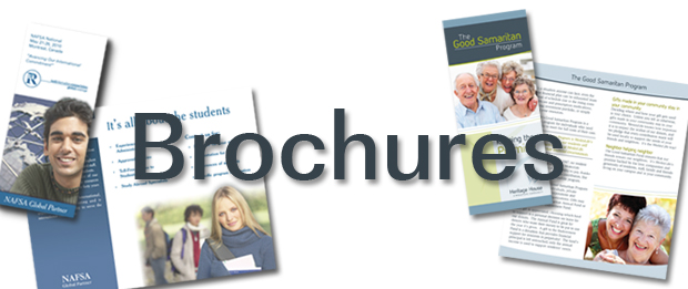 Brochures_ad