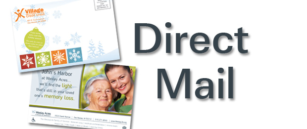 Direct Mail_ad