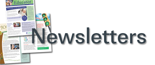 Newsletters_ad