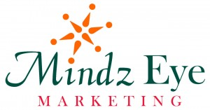 Mindz Eye Marketing logo_2007