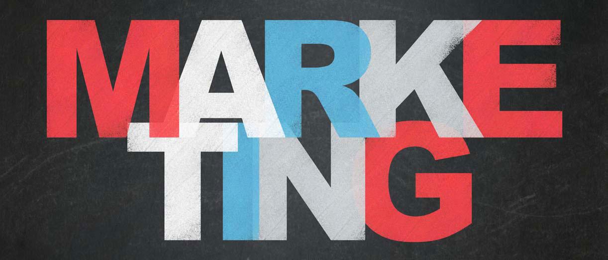 Marketing2